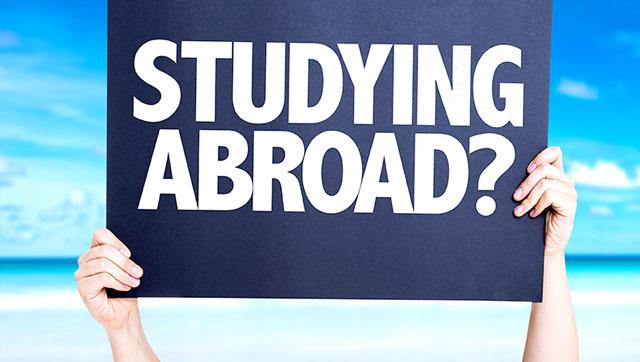 Scholarships to study in Asia