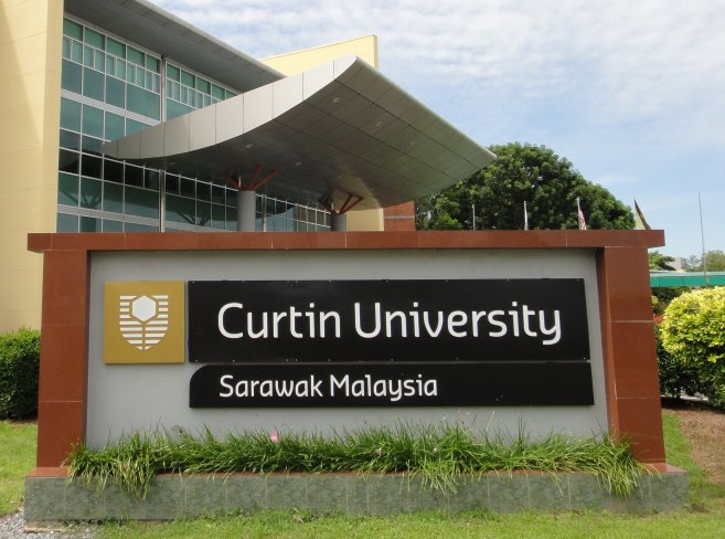 Curtin Sarawak continues to offer postgraduate research scholarships