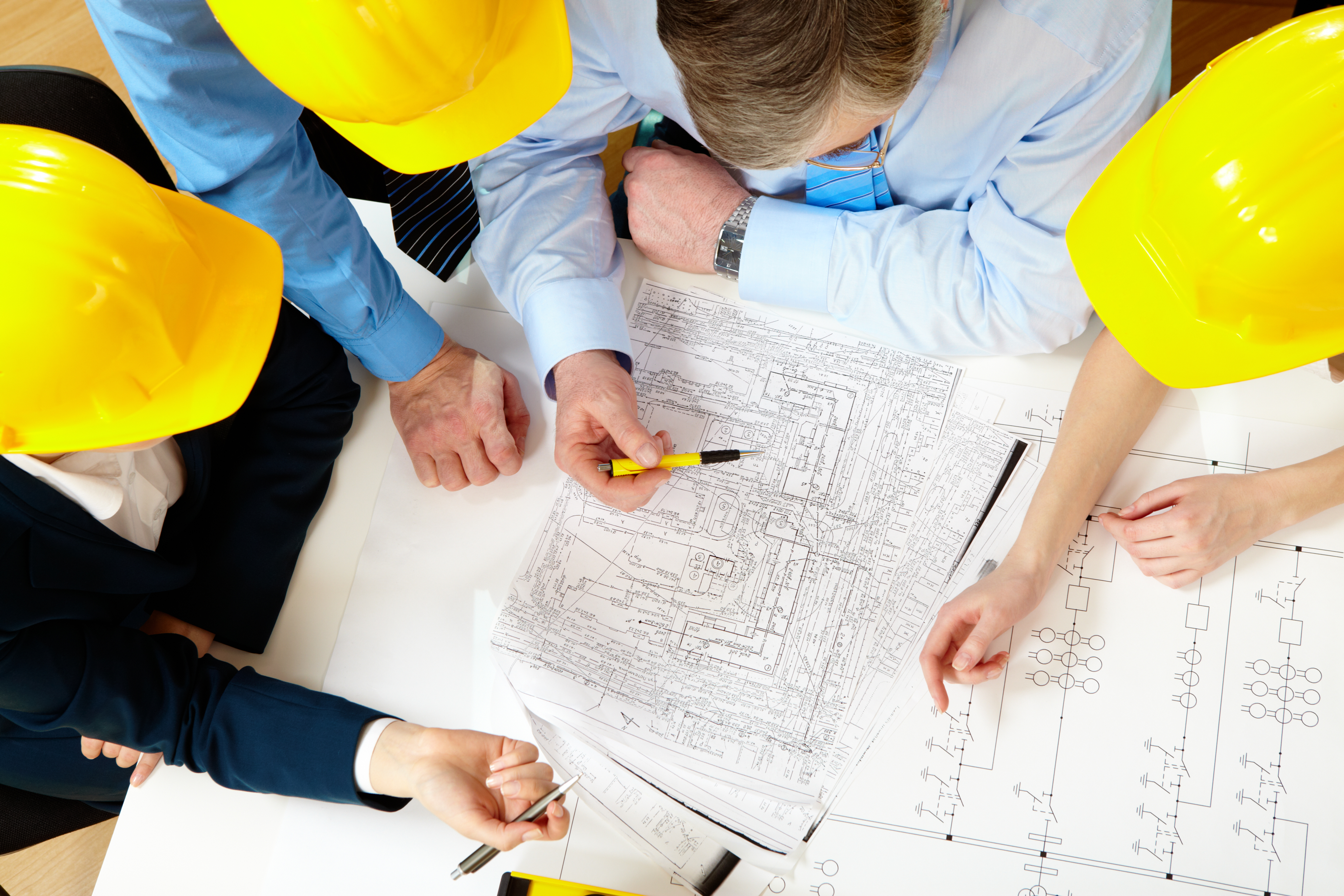 Best Civil Engineerig Courses in Malaysia