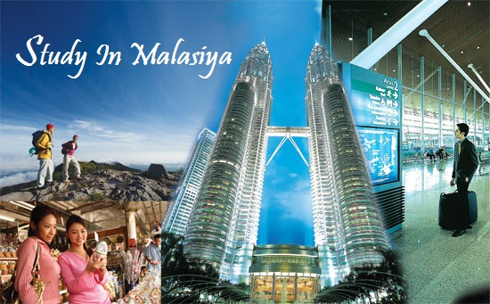 6 Benefits of Studying in Malaysia