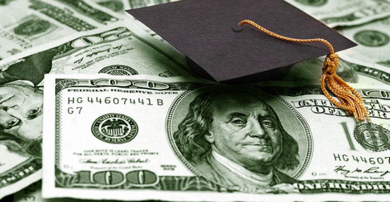 Loh & Loh Corporation Berhad – Scholarship Programme