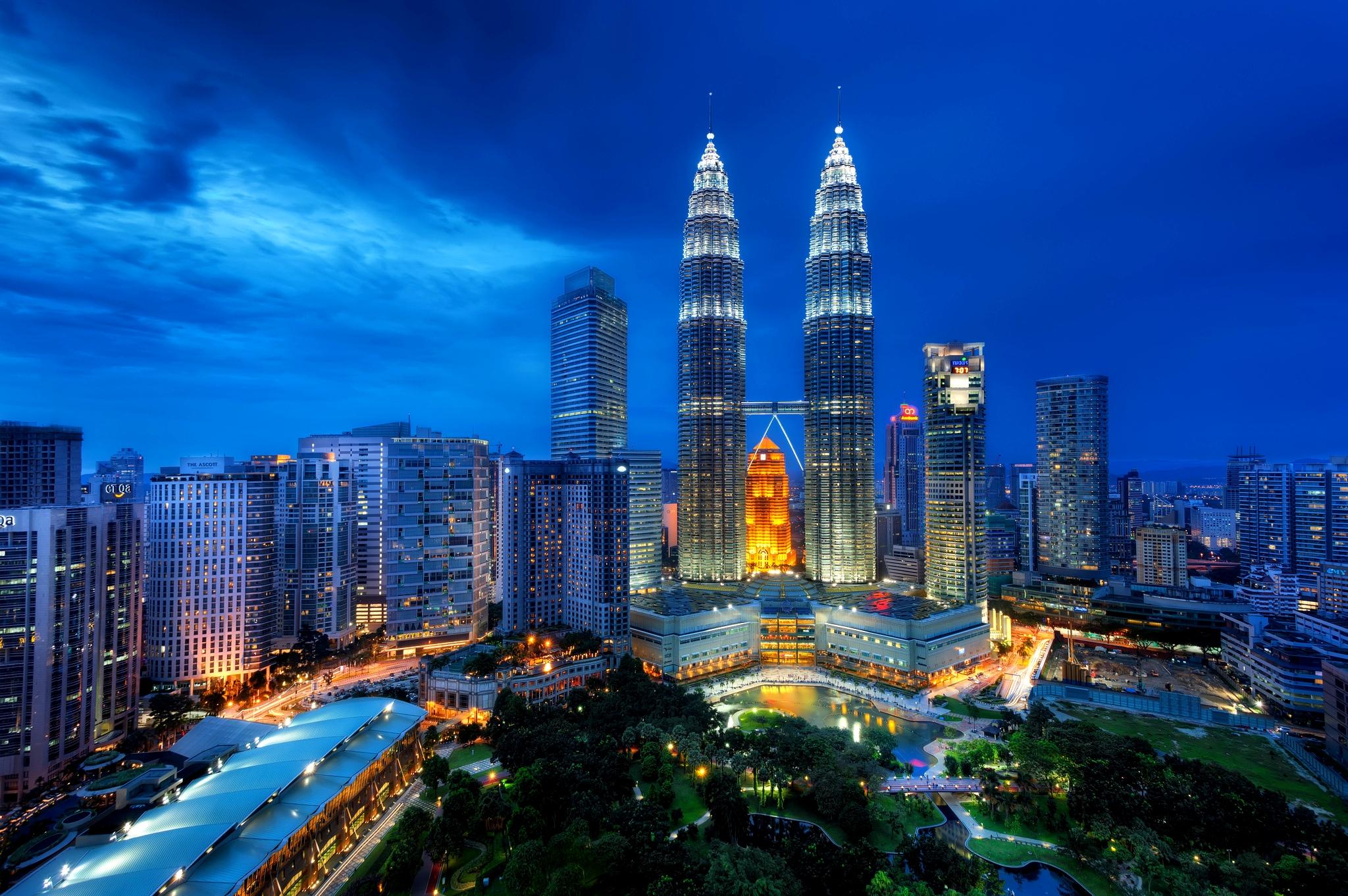 Malaysia cuts overseas study