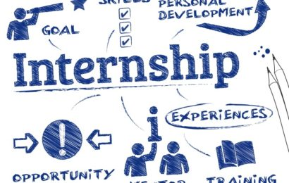 Benefits of Internship for Employers