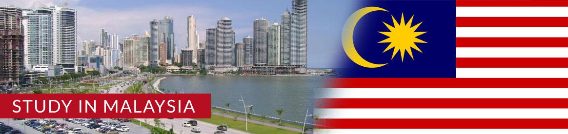 study-in-malaysia1