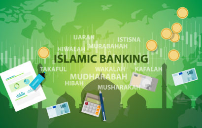 Islamic Banking: a new hope to secure your career