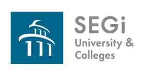 SEGi College