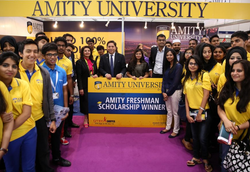 DIPLOMA IN INTERNATIONAL HOSPITALITY AND TOURISM MANAGEMENT – AMITY GLOBAL BUSINESS COLLEGE