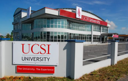 Bachelor of Hospitality Administration – UCSI University