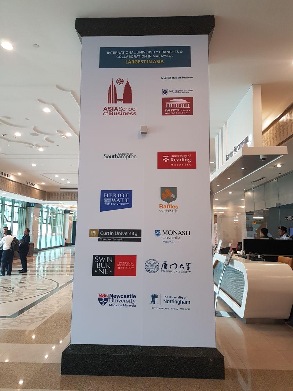 Asian Study Centre