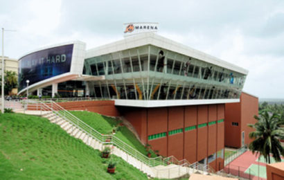 Master of Arts in Media and Communication – Manipal University