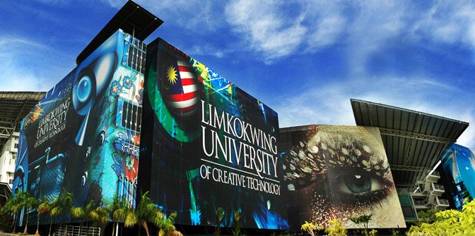 MASTER OF ARTS (INNOVATION MANAGEMENT) – Limkokwing university