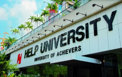 Bachelor in law – help university
