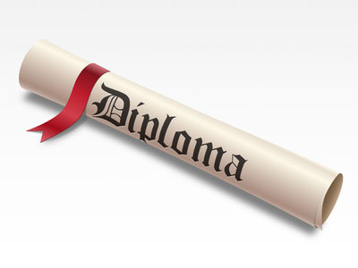Study two years Diploma In Malaysia with International Recognition (UK Award)