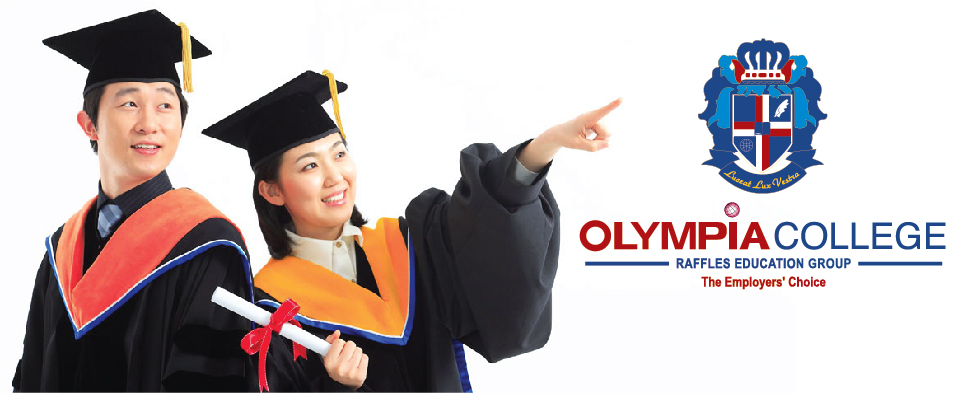 master coursework in malaysia