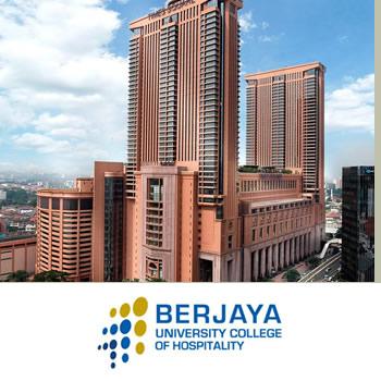 BERJAYA University College