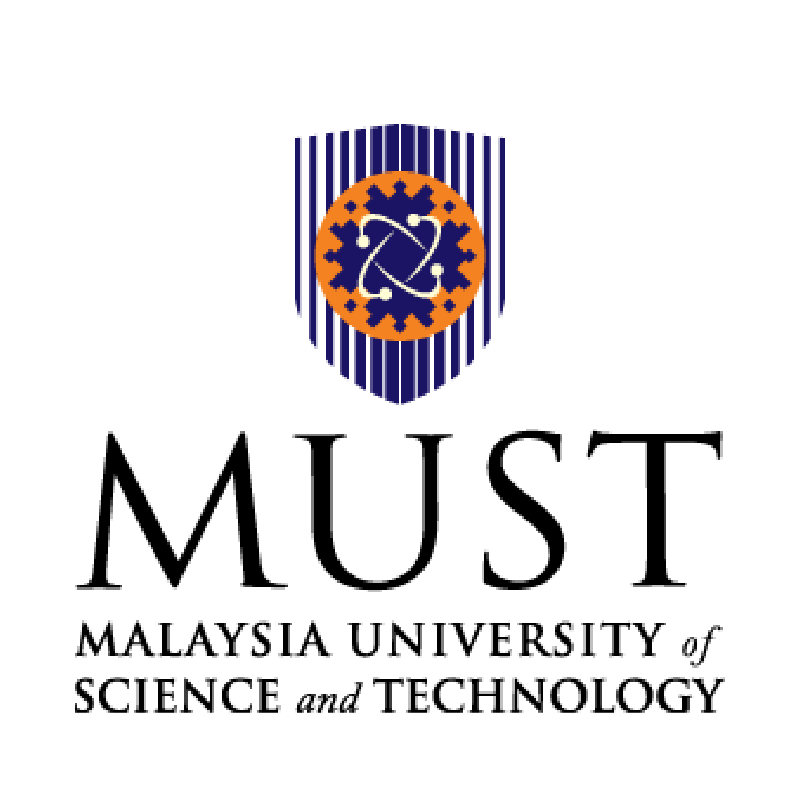 Malaysia University of Science and Technology (MUST)
