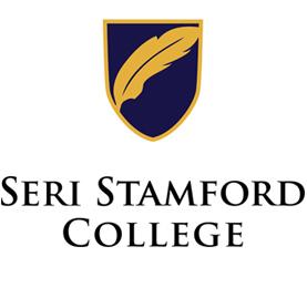 Stamford College Malaysia