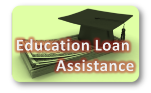 Education Loan Services