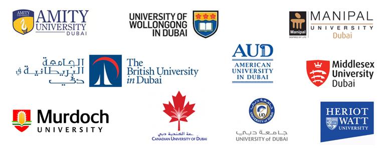 ASC Dubai