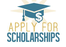 scholarships Services